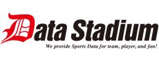Data Stadiam