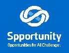 四国アイランドリーグplus × スポチュニティ株式会社 クラウドファンディング・サービス開始