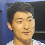 徳島インディゴソックス ハ・ジェフン外野手インタビュー(前編) 「男なら大舞台で勝負」高卒でMLB挑戦!!