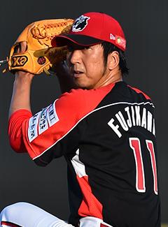 fujikawaphoto01