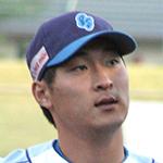 徳島インディゴソックス ハ・ジェフン外野手インタビュー(後編) 「四国アイランドリーグplusの『目標とされる』選手になるために」