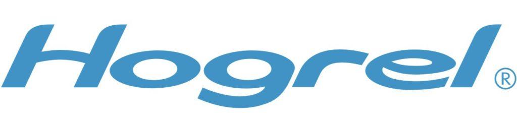 ホグレル株式会社