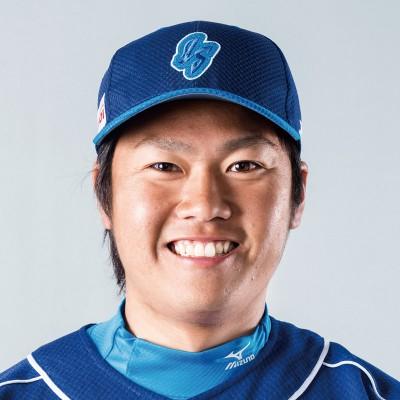 徳島インディゴソックス 福永 春吾投手インタビュー(第1回) 「大きな挫折と再起の先に」