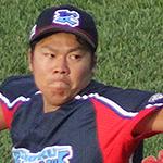 阪神タイガースドラフト6巡目指名 福永 春吾投手インタビュー(第2回) 「収穫と悔しさを抱えた2015年」